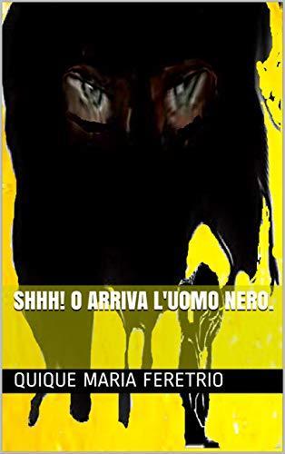 Shhh-o-arriva-l-uomo-nero