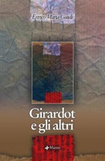 Girardot-e-gli-altri