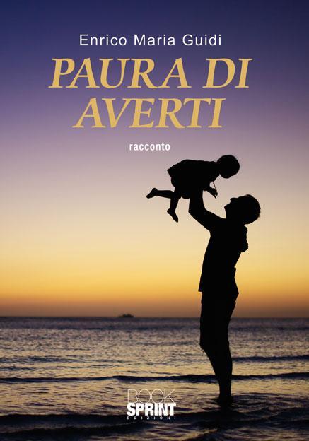 copertina_enrico_maria_guidi_0