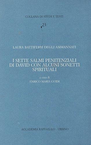 i-sette-salmi-penitenziali