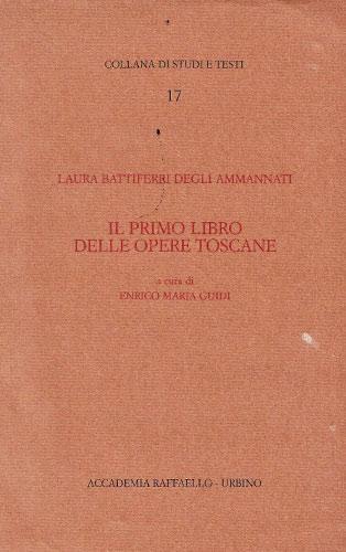 il-primo-libro-delle-opere-toscane