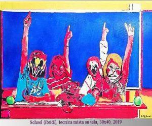 11 school 2