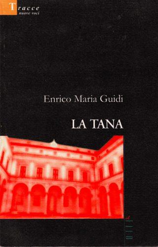 La-Tana-copertina